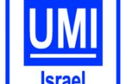 UMI ישראל